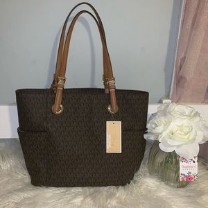 Michael Kors Bag NWT authentic